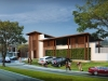 revisi-render-3D-Club-House-1